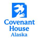 Social-Logos_Alaska